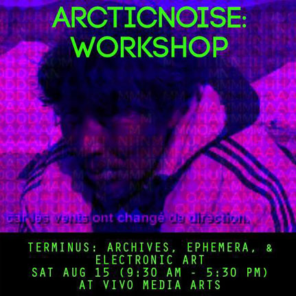 ARCTICNOISE-WORKSHOP-t