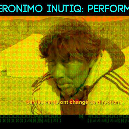 Geronimo-Performance-t