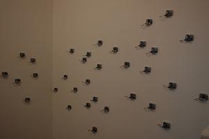 Du Mois Gallery 2010