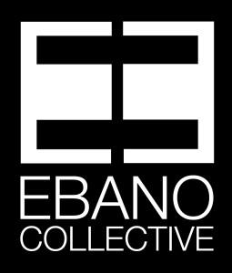 ebanologo_vertical