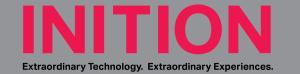 Inition_logotype_-02