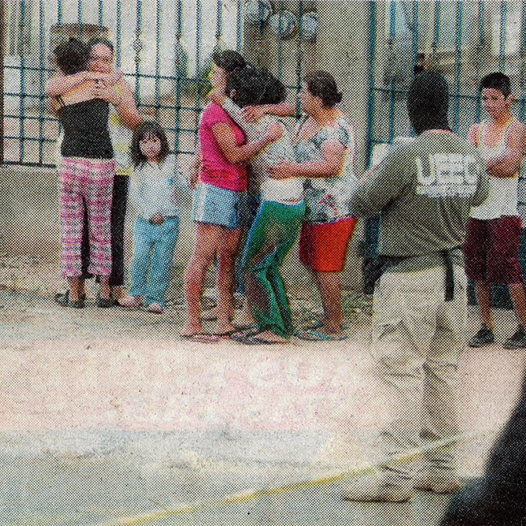 Morales_Desaparecen detenido 1 3