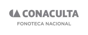 logo Fonoteca 1